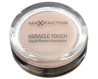Max Factor Foundation Miracle Touch Natural 070 1 stuk