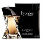Lancome Paris Hypnose Men Eau De Toilette 75ml