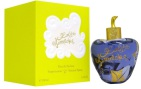 Lolita Lempicka Eau De Parfum Spray 50ml