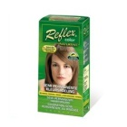 Naturtint Haarkleuring Reflex Hazelnoot Blond 115 ml