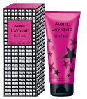 Avril Lavigne Black Star Body Lotion 200ml