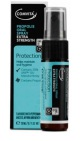 comvita Propolis mondspray es 20ml