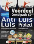 Lucovitaal Luisprotect & conditioner 1 verp.
