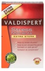 Valdispert Stress Moments Extra Sterk 20st
