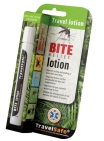 Travelsafe Bite Relief Lotion 1 stuk