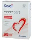 Kwai Kwai one a day 300mg 100drg
