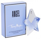 Thierry Mugler Angel Eau De Parfum 25 ml