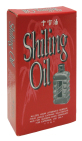 PK Shiling oil nr 1 30ml