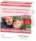 Buurmanns Meno support forte 60st