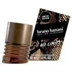 Bruno Banani No Limits Man Eau De Toilette 30ml