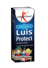 Lucovitaal Luis Protect Preventieve Spray 100ml