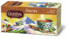 Celestial Seasonings Chai Decaf Indian Spice Tea 20st