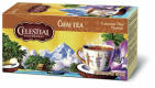 Celestial Seasonings Chai Coconut Tea 20st