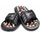 Yantra Slippers large 1 paar