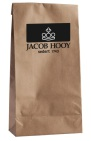 Jacob Hooy Waterkers 250 Gram