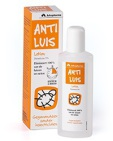 Arkopharma Altopou Anti-Luis Lotion 100ml