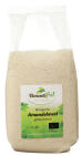 Bountiful Amandel meel 500g