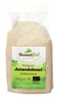 Bountiful Amandelmeel 250g