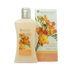 Bronnley Bodylotion freesia 250ml