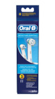Oral-B Opzetborstel EB ortho kit 1X interspace 2x ortho 3st
