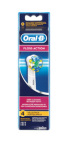 Oral-B Opzetborstel eb25 floss action 4st
