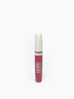 Neobio Care lipgloss 03 fancy red 8ml