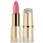 Collistar Parlami D'Amore Puro Lipstick Passionate Pink Nr. 69 4ml