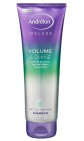 Andrelon Shampoo Volume Shine 250ml