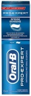 Oral-B Pro Expert Deep Clean Tandpasta 75ml