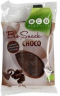 Eco Biscuit Chocobiscuit 45g