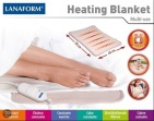 Lanaform Heating Pad 1st