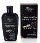 Hagerty Copper Bronze Polish 250ml