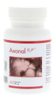 Phyto Health Pharma Axonal 60tab