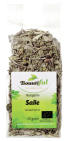 Bountiful Salie thee bio 50g