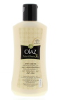 Olaz Reinigingsmelk Total Effects 200 ml