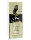 Olaz Serum Total Effects 50 ml