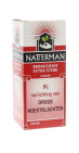 Natterman Bronchicum extra sterk 100ml