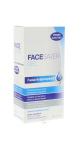 Neat Feat Face safer tube 50g
