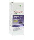 Similasan Oogdruppels nr 2 10ml