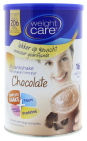 Weight Care Maaltijdshake Chocolade 436gr