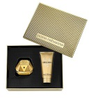 Paco Rabanne Lady Million Geschenkset  50ml + 100ml