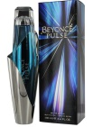 Beyoncé Pulse Eau De Parfum Spray 100ml