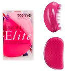 tangle teezer Salon Elite 150 Ml