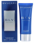 Bvlgari BLV Pour Homme After Shave Balm 100ml