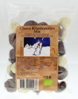 Choconut Choco pepernoot mix 175g