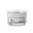 Volatile Purple rose nachtcreme 200ml