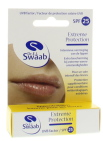 Dr Swaab Lippenbalsem extra protect blister 4.8g