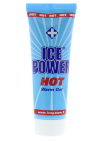 Ice Power Gel hot 75ml