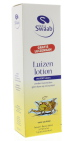 Dr Swaab Luizenlotion 150ml