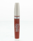Neobio Care lipgloss 02 light peach 8ml